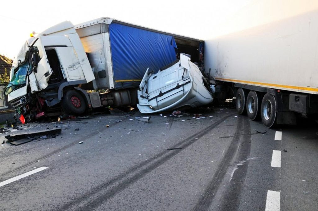 Chicago_truck_accident_lawyer