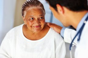 IL Nursing Home Abuse Law Chicago