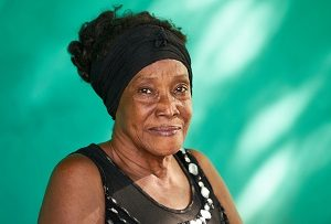 Elderly-woman_ nursing home abuse